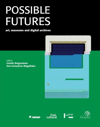 FUTUROS_POSSIVEIS_CAPA_ENG